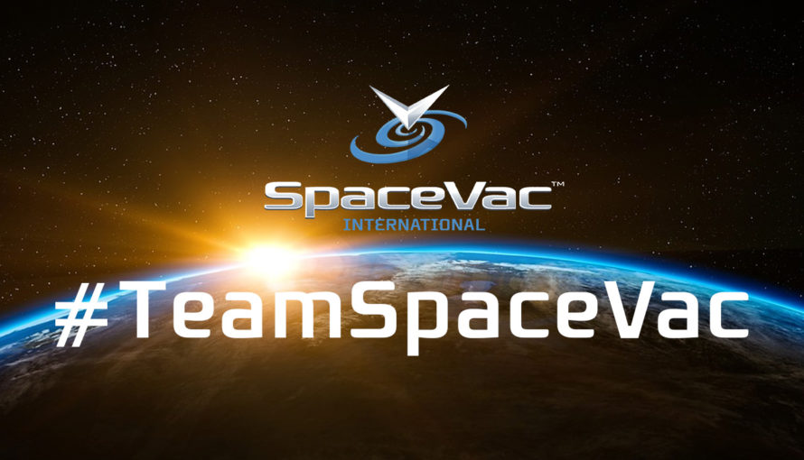 New SPaceVac US Dealer Announced